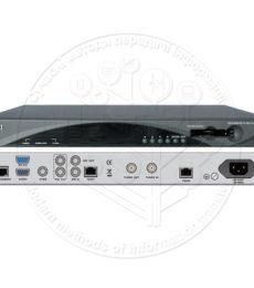 Професійний енкодер H.264 HD PBI DCH 5200EC
