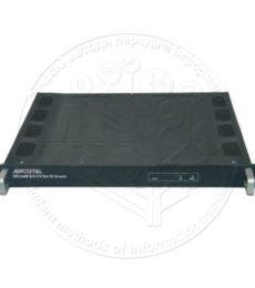 Професійний енкодер H.264AVC SD Arcotel ENC-S4xx