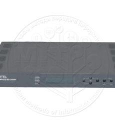 Професійний енкодер MPEG-2 SD Arcotel ENC-S2xx