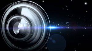 Підвищення якості потокового відео