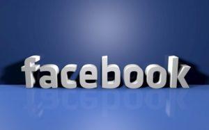 У Facebook тепер можна писати 3D-повідомлення