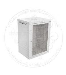 шафа CSV Wallmount Lite 15U