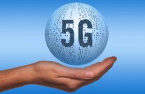 5G від Qualcomm