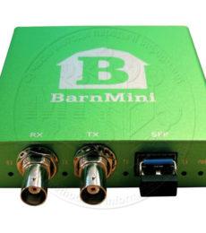 BarnFind BarnMini-01