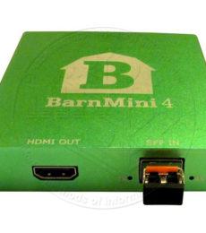 BarnFind BarnMini-04