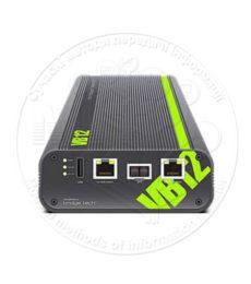 BridgeTech IP-Probe VB12 VB120