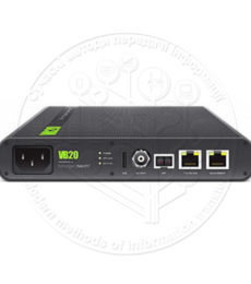 BridgeTech IP-Probe VB20