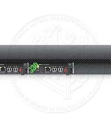 BridgeTech VB330 10G PROBE