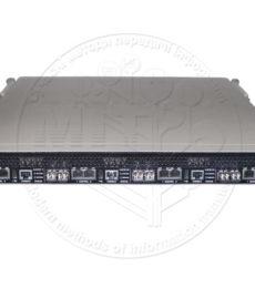 Edgeware Orbit 3020 3080 Video Delivery Servers