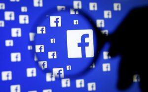 Facebook соціальні мережі негативно впливають