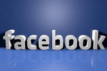 Facebook створить розумну колонку для відеочатів