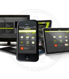 Hibox Aura – Multiscreen IPTV and OTT Middleware