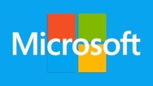 Microsoft почала інтеграцію Azure з блокчейном Ethereum