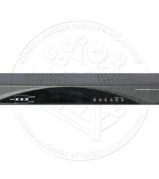 PBI DCH-2000AV