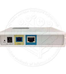 Абонентський термінал BDcom P1501D1