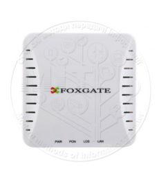Абонентський термінал FoxGate ONU 1001MZ