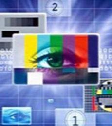 Автоматизація телемовлення