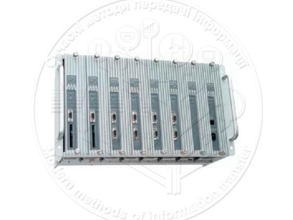 Компактна-модульна-станція-TERRA-CMH3000