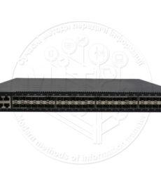 Комутатор другого рівня FoxGate S9548-GS4M2