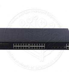 Комутатор DCN S5750E-52X-SI R2