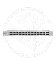Комутатор Ubiquiti UniFi Switch 48-750W US-48-750W