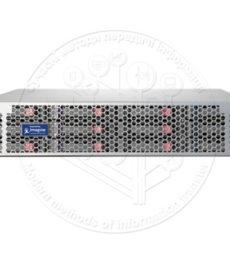 Медіа-сервер Imagine Communications Nexio AMP