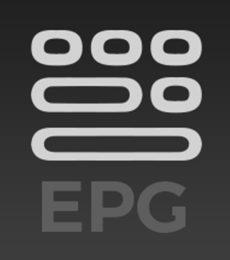 Системи умовного доступу та EPG