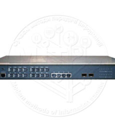 BDCOM серії P3600