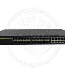 Ethernet-комутатор FoxGate S9524-GS12M2