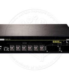 FoxGate F800E-10G Firewall