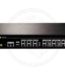 FoxGate F800E-8G Firewall