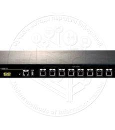 FoxGate F800E-V2 Firewall