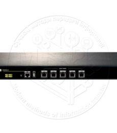 FoxGate F800S-H Firewall