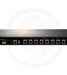 FoxGate F800S-V2 Firewall