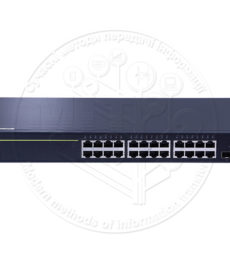 FoxGate S6324-S4