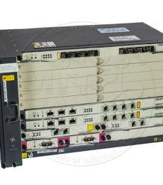 Huawei MA5683T