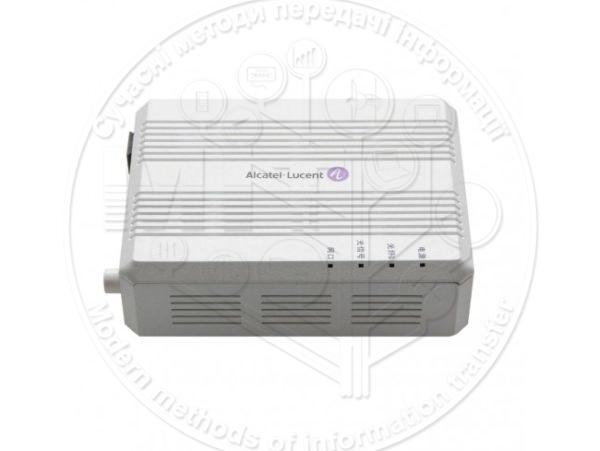 ONU Alcatel Lucent I-010G