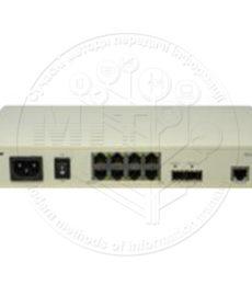 Raisecom ISCOM2110G-PWR