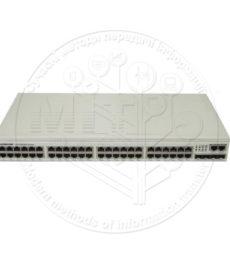 Raisecom ISCOM2648G-4GE-AC