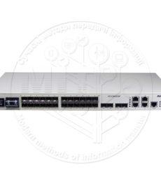 Raisecom ISCOM2828F(D)