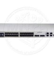 Raisecom ISCOM3024GF-4C-ACD
