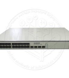 Raisecom ISCOM3024GF-4GE