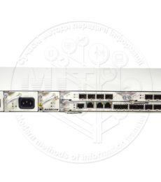 Raisecom ISCOM5508-GP