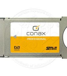 Smit CONAX Professional CAM