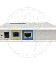 Абонентський термінал BDCOM GP1501-1G