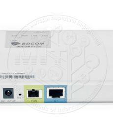 Абонентський термінал BDcom P1501C1