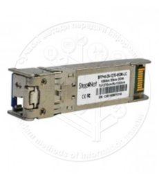 Одноволоконні 10G SFP+ модулі Step4Net