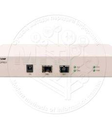 Подовжувач для пасивних оптичних мереж Raisecom ISCOM GPR01