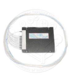 СWDM мультіплексери і демультіплексери серії М-СТ