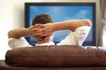 Як працює інтерактивне телебачення і в чому його переваги